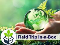 Field Trip in-a-Box Climate