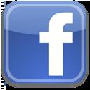 B2B Facebok