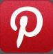 B2B Pinterest